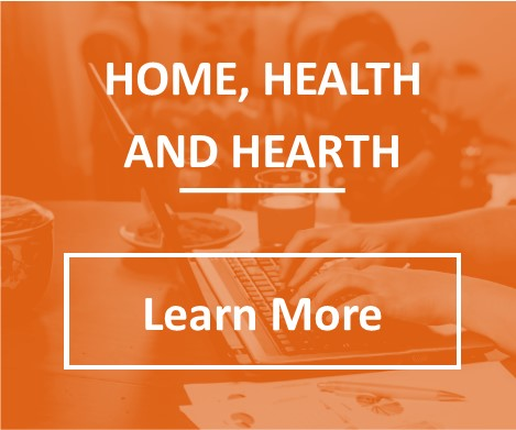 Home Health and Hearth