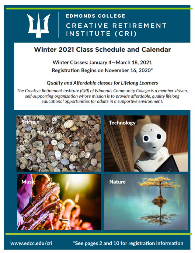 winter 2021 brochure